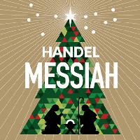 Messiah - Scottish Tour 2014